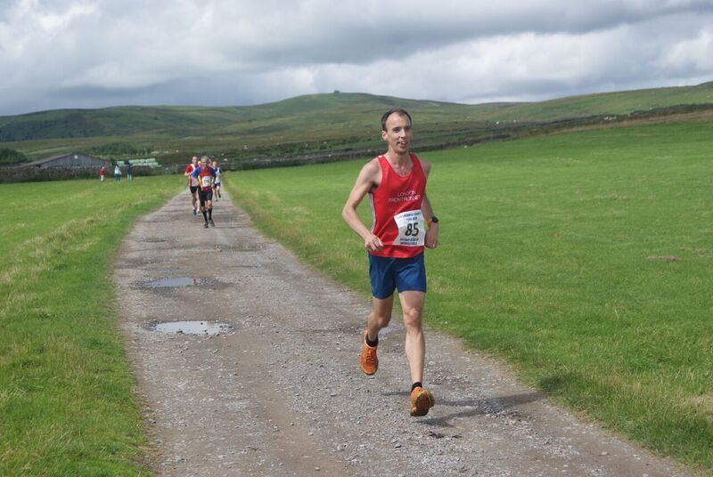 Herriot Run 2017 Gate 13 photos - Herriot Run 2017 R (32)