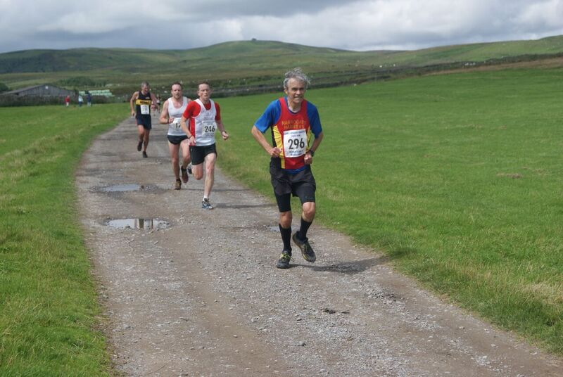 Herriot Run 2017 Gate 13 photos - Herriot Run 2017 R (33)