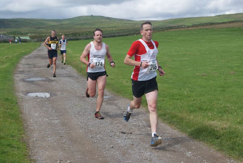 Herriot Run 2017 Gate 13 photos - Herriot Run 2017 R (34)