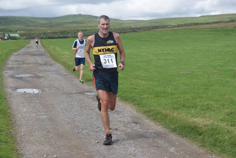 Herriot Run 2017 Gate 13 photos - Herriot Run 2017 R (35)