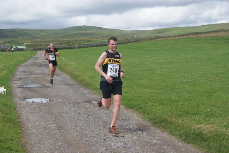 Herriot Run 2017 Gate 13 photos - Herriot Run 2017 R (37)