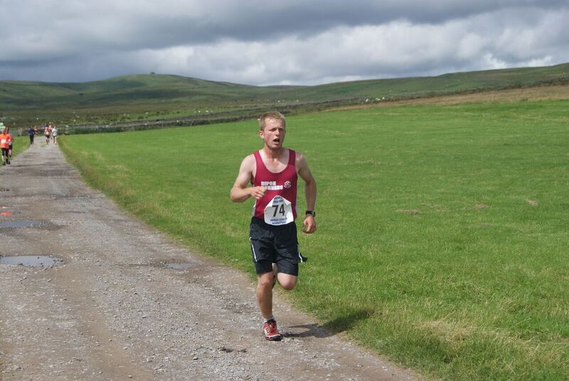 Herriot Run 2017 Gate 13 photos - Herriot Run 2017 R (40)