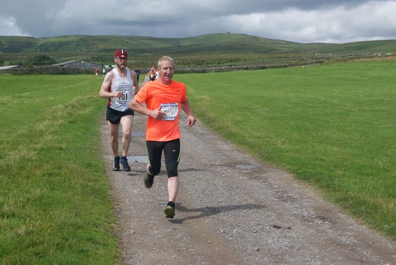 Herriot Run 2017 Gate 13 photos - Herriot Run 2017 R (41)