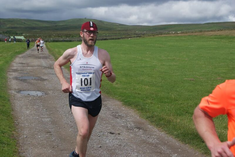 Herriot Run 2017 Gate 13 photos - Herriot Run 2017 R (42)