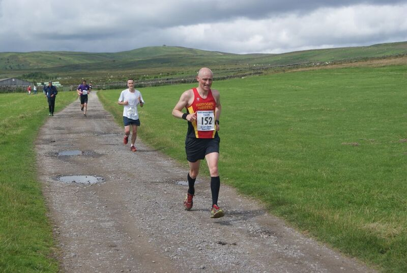 Herriot Run 2017 Gate 13 photos - Herriot Run 2017 R (43)