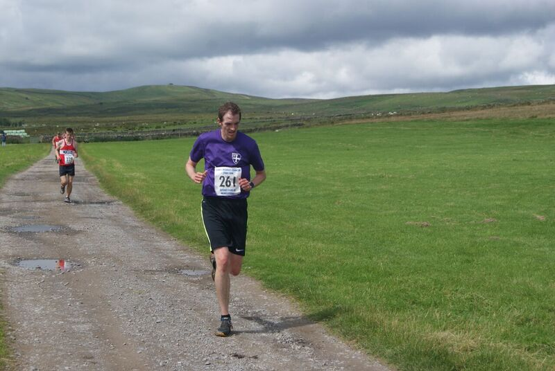 Herriot Run 2017 Gate 13 photos - Herriot Run 2017 R (45)