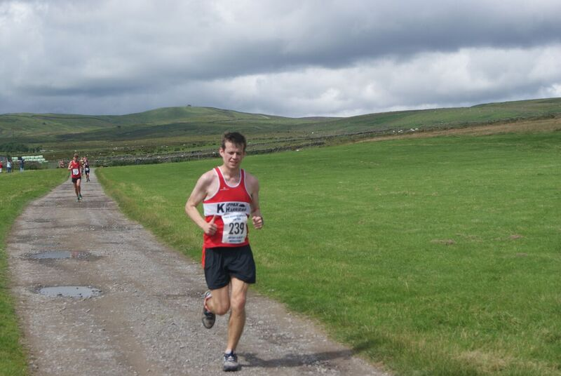 Herriot Run 2017 Gate 13 photos - Herriot Run 2017 R (46)