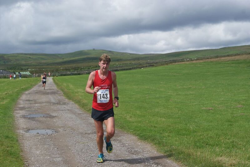 Herriot Run 2017 Gate 13 photos - Herriot Run 2017 R (47)