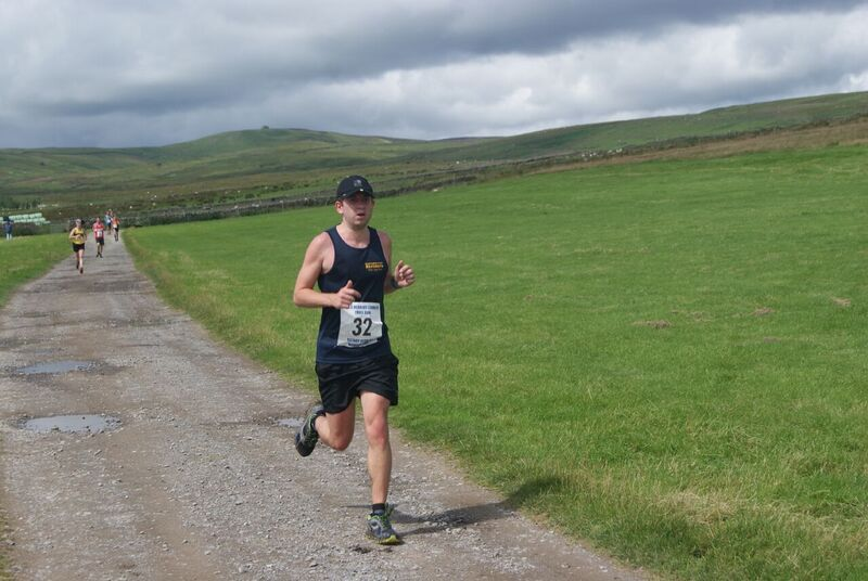 Herriot Run 2017 Gate 13 photos - Herriot Run 2017 R (48)