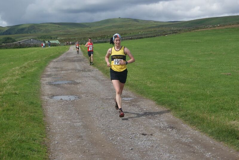 Herriot Run 2017 Gate 13 photos - Herriot Run 2017 R (49)