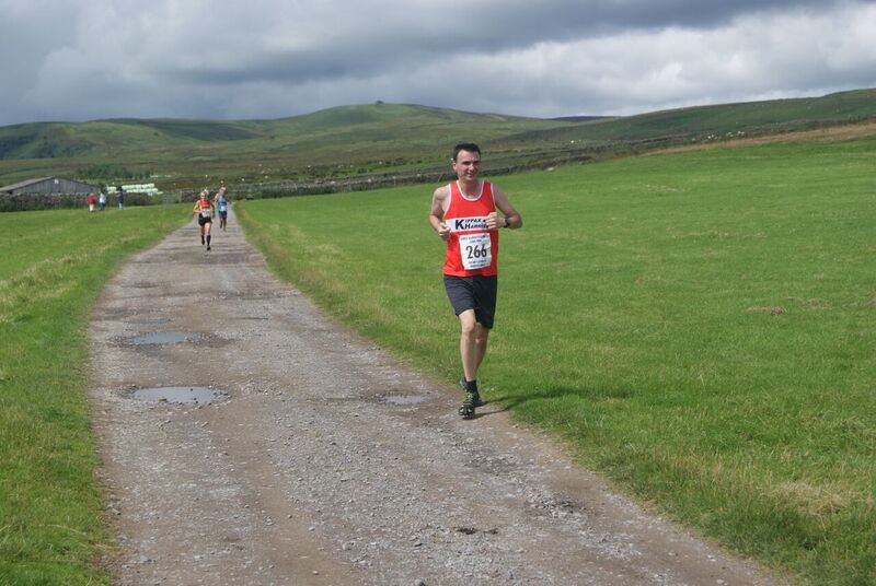 Herriot Run 2017 Gate 13 photos - Herriot Run 2017 R (50)