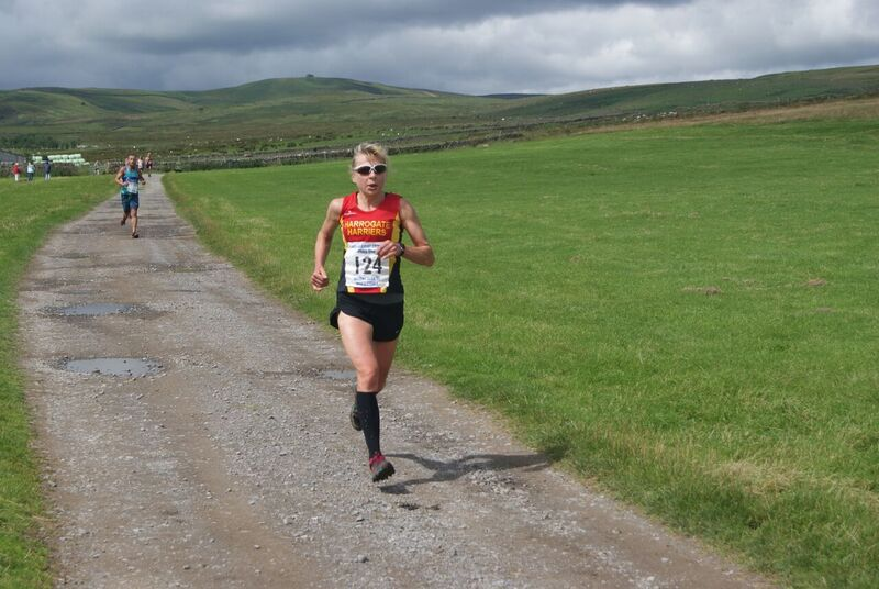 Herriot Run 2017 Gate 13 photos - Herriot Run 2017 R (51)