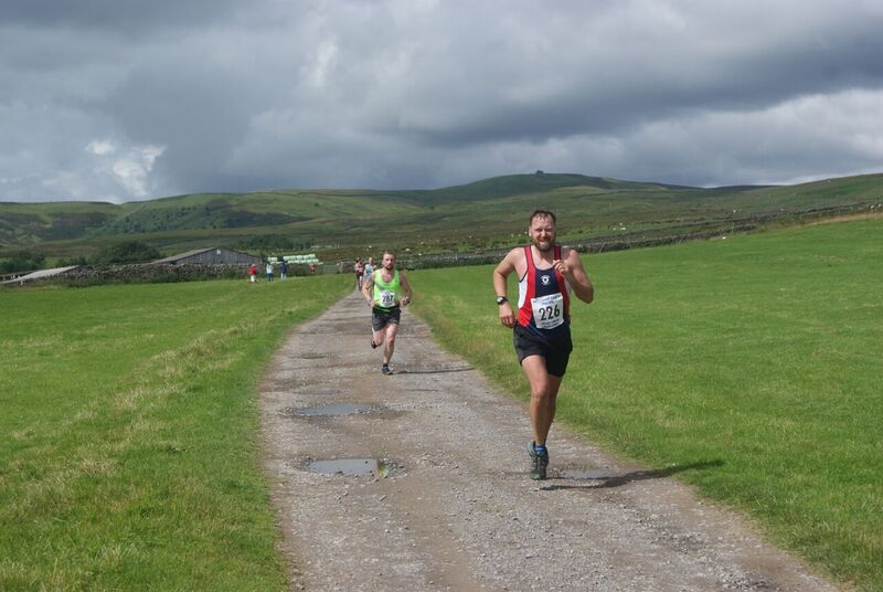 Herriot Run 2017 Gate 13 photos - Herriot Run 2017 R (55)