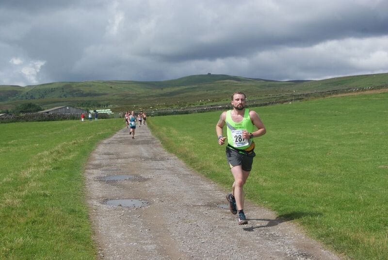 Herriot Run 2017 Gate 13 photos - Herriot Run 2017 R (56)