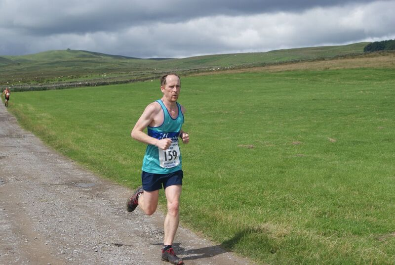 Herriot Run 2017 Gate 13 photos - Herriot Run 2017 R (57)