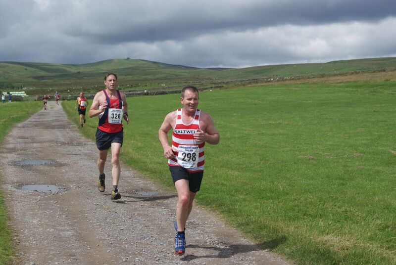Herriot Run 2017 Gate 13 photos - Herriot Run 2017 R (58)
