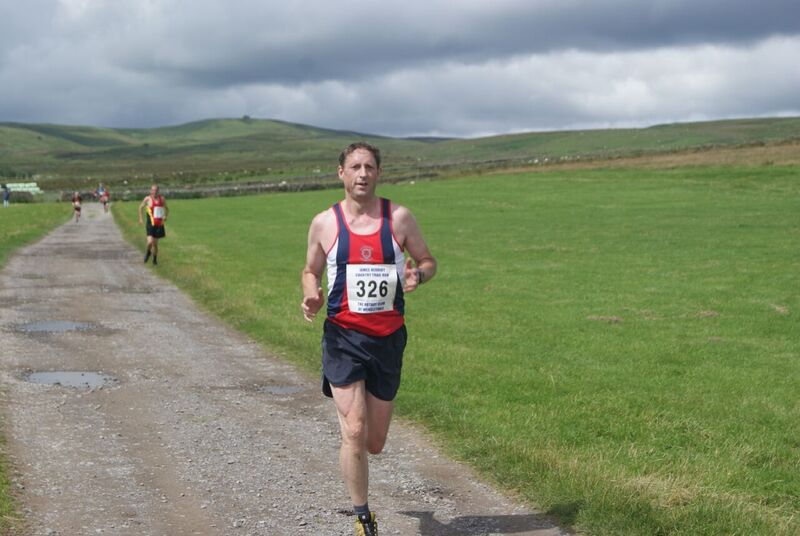 Herriot Run 2017 Gate 13 photos - Herriot Run 2017 R (59)