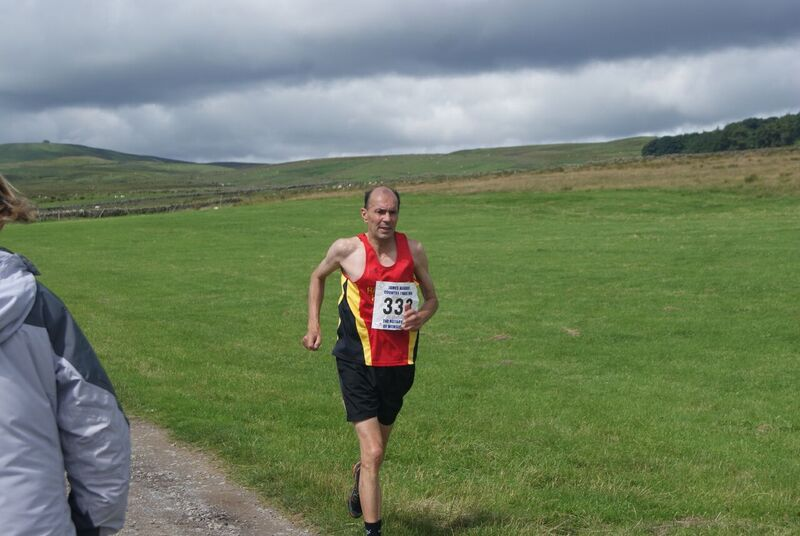 Herriot Run 2017 Gate 13 photos - Herriot Run 2017 R (60)