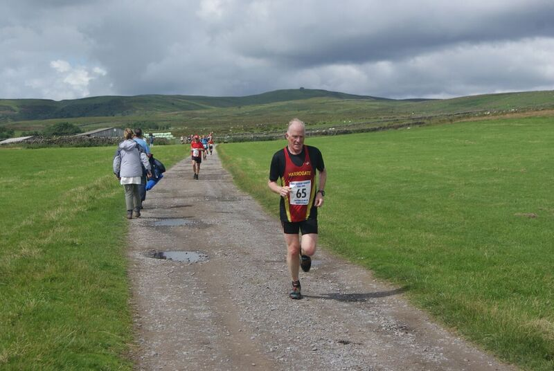 Herriot Run 2017 Gate 13 photos - Herriot Run 2017 R (61)