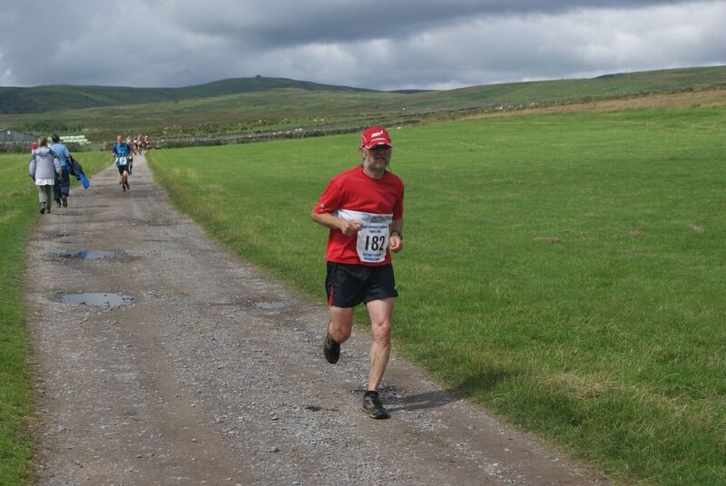Herriot Run 2017 Gate 13 photos - Herriot Run 2017 R (62)
