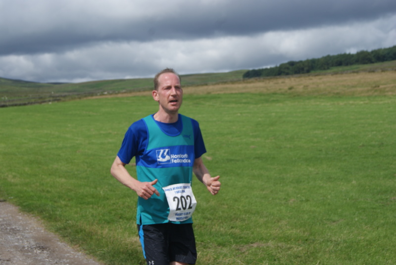 Herriot Run 2017 Gate 13 photos - Herriot Run 2017 R (63)