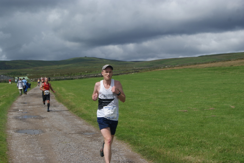 Herriot Run 2017 Gate 13 photos - Herriot Run 2017 R (64)