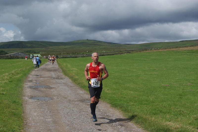 Herriot Run 2017 Gate 13 photos - Herriot Run 2017 R (65)