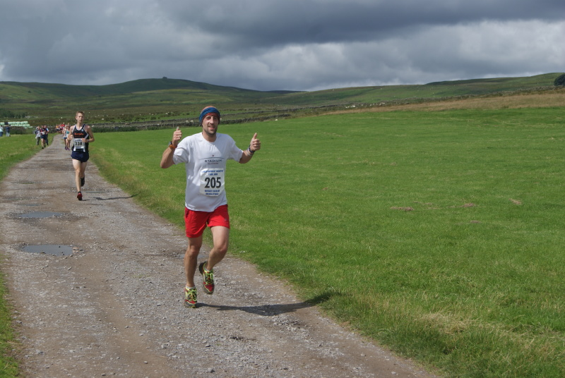 Herriot Run 2017 Gate 13 photos - Herriot Run 2017 R (73)