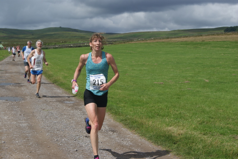Herriot Run 2017 Gate 13 photos - Herriot Run 2017 R (76)