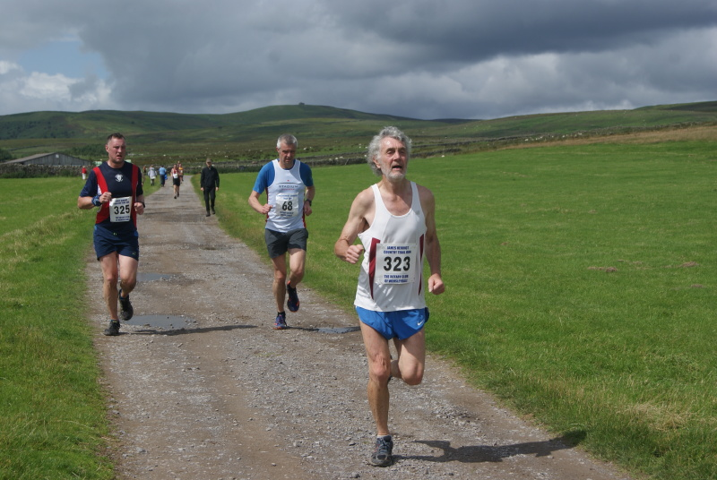 Herriot Run 2017 Gate 13 photos - Herriot Run 2017 R (77)