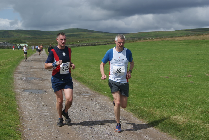Herriot Run 2017 Gate 13 photos - Herriot Run 2017 R (78)