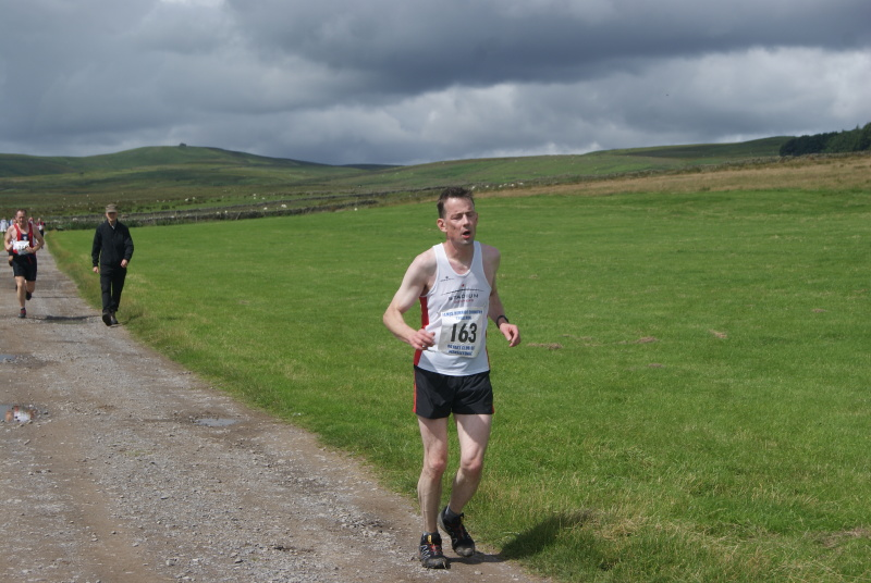 Herriot Run 2017 Gate 13 photos - Herriot Run 2017 R (79)