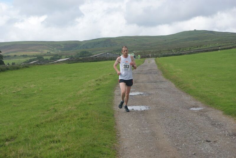 Herriot Run 2017 Gate 13 photos - Herriot Run 2017 R (8)