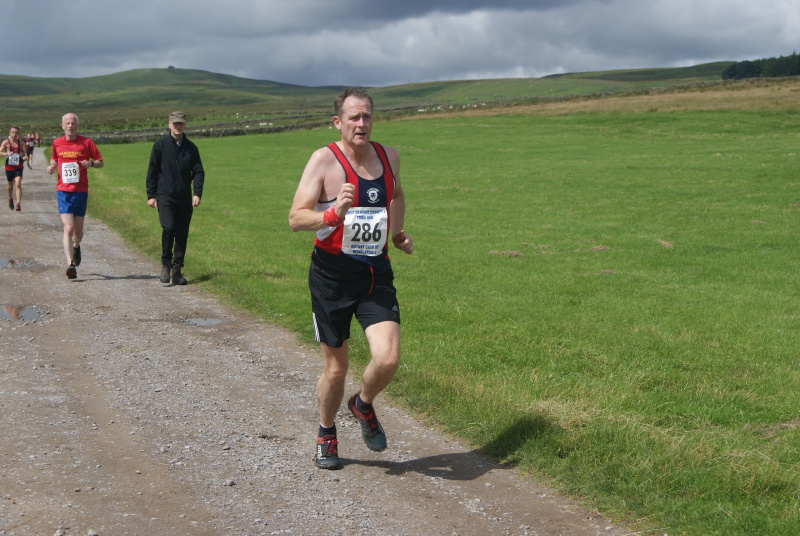 Herriot Run 2017 Gate 13 photos - Herriot Run 2017 R (80)