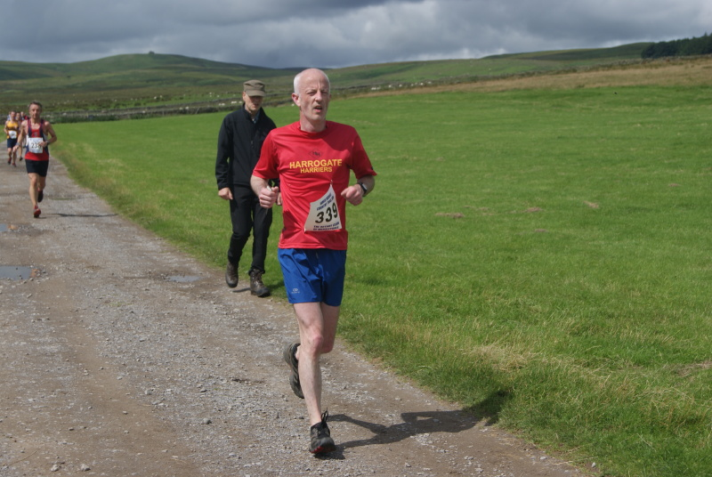 Herriot Run 2017 Gate 13 photos - Herriot Run 2017 R (81)
