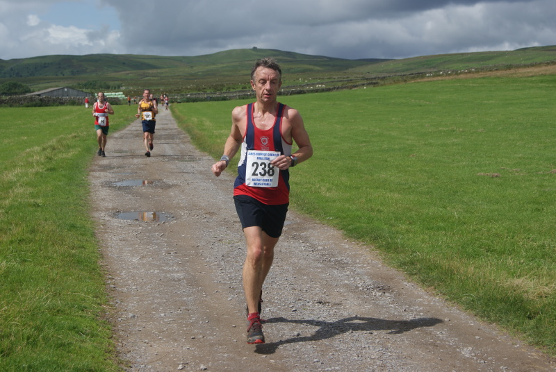 Herriot Run 2017 Gate 13 photos - Herriot Run 2017 R (82)