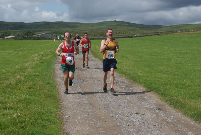 Herriot Run 2017 Gate 13 photos - Herriot Run 2017 R (83)
