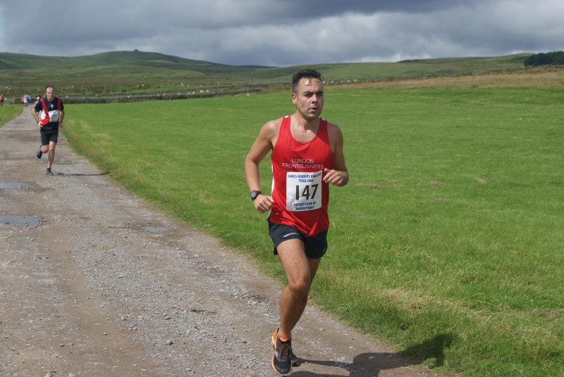 Herriot Run 2017 Gate 13 photos - Herriot Run 2017 R (84)