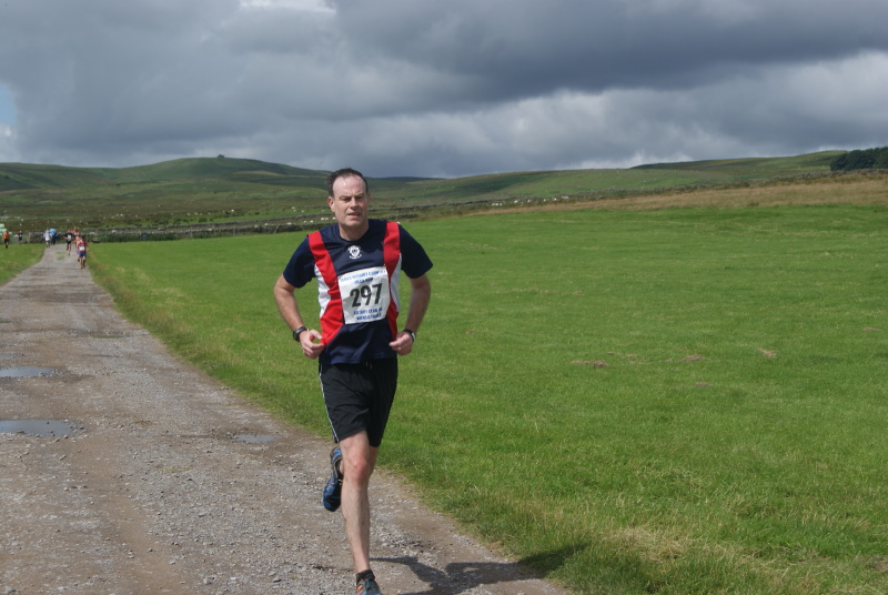 Herriot Run 2017 Gate 13 photos - Herriot Run 2017 R (85)