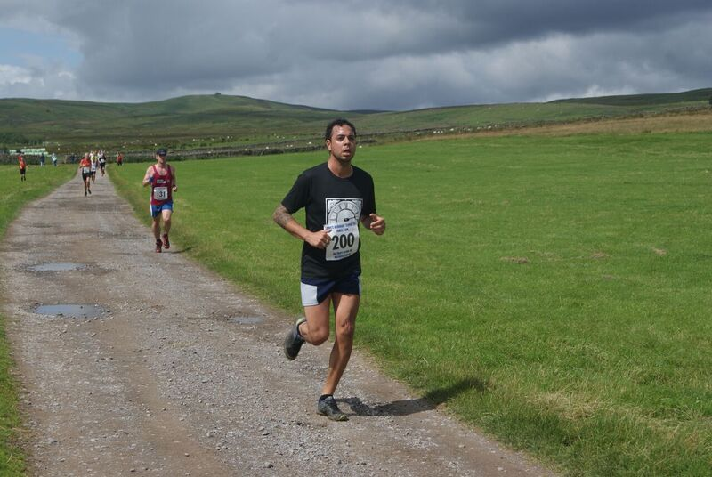 Herriot Run 2017 Gate 13 photos - Herriot Run 2017 R (87)