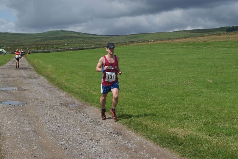 Herriot Run 2017 Gate 13 photos - Herriot Run 2017 R (88)