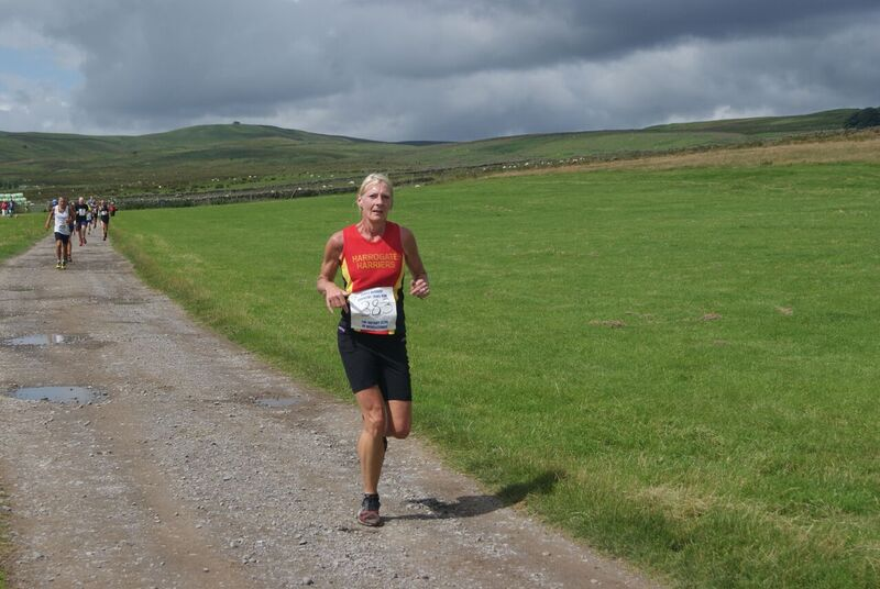 Herriot Run 2017 Gate 13 photos - Herriot Run 2017 R (89)
