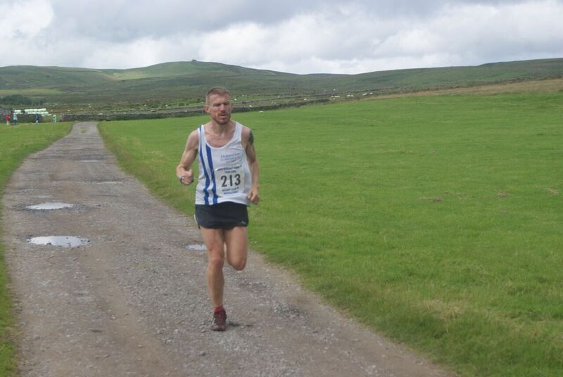 Herriot Run 2017 Gate 13 photos - Herriot Run 2017 R (9)