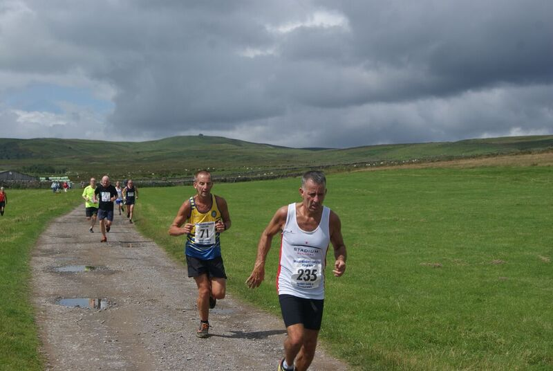 Herriot Run 2017 Gate 13 photos - Herriot Run 2017 R (90)