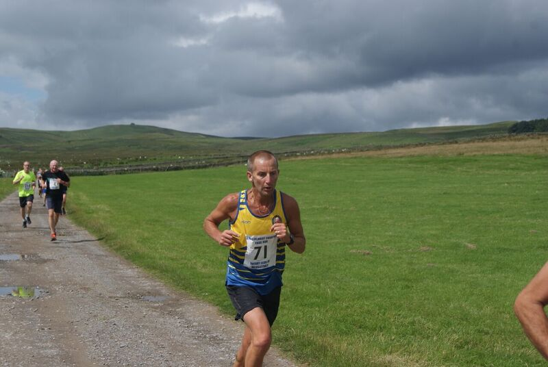 Herriot Run 2017 Gate 13 photos - Herriot Run 2017 R (91)