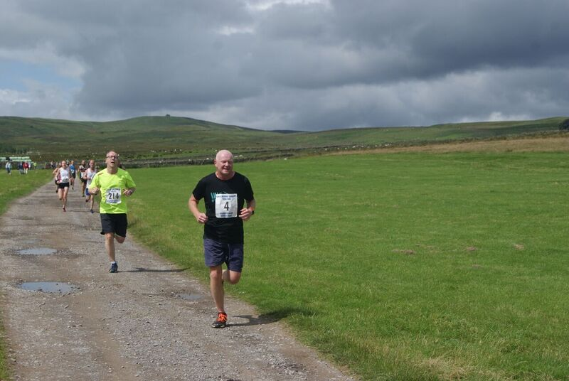 Herriot Run 2017 Gate 13 photos - Herriot Run 2017 R (92)