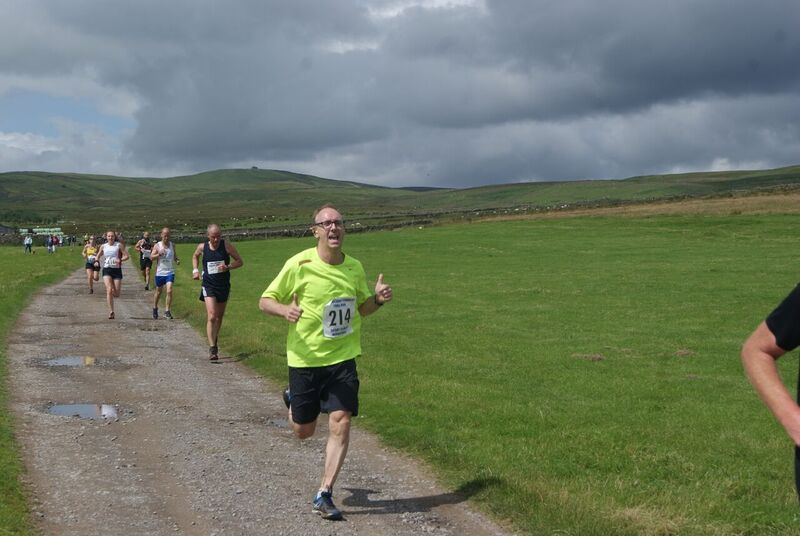 Herriot Run 2017 Gate 13 photos - Herriot Run 2017 R (93)