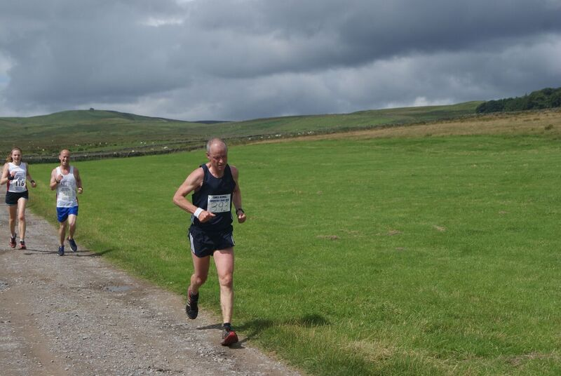 Herriot Run 2017 Gate 13 photos - Herriot Run 2017 R (94)