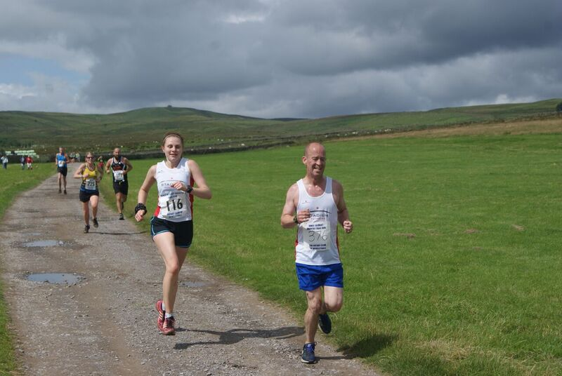 Herriot Run 2017 Gate 13 photos - Herriot Run 2017 R (95)