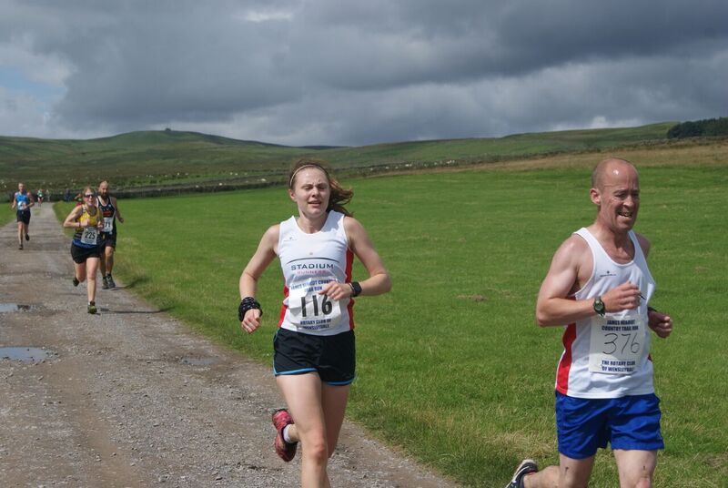 Herriot Run 2017 Gate 13 photos - Herriot Run 2017 R (96)